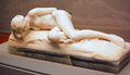 Frederick William Pomeroy - The Nymph of Loch Awe - Tate Britain Sep 2010 front view (5131983078).png