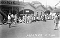 Freetown, Sierra Leone (West Africa) during World War II (3297787746).jpg