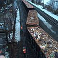 Freight Derailment on Metro-North Tracks (16814041455).jpg