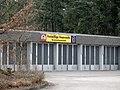 Freiwillige Feuerwehr Sennestadt.JPG