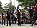 Fremont Solstice Parade 2009 - 123.jpg