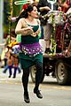 Fremont Solstice Parade 2010 - 366 (4719669835).jpg