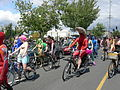 Fremont naked cyclists 2007 - 38.jpg