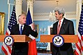 French Foreign Minister Jean-Marc Ayrault Addresses Reporters After a Meeting With Secretary Kerry (29876310140).jpg
