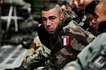 French soldier inside a USAF C-17 130121-F-GO452-563.JPG