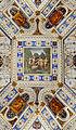 Fresco in Palazzo Farnese - Caprarola).jpg