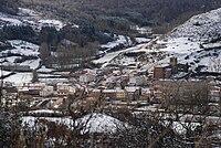 Fresneda de la Sierra Tiron.jpg