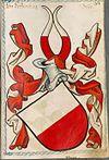 Freudenberg-Scheibler351ps.jpg
