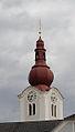 Friedberg Kirchturmhelm.jpg