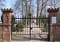 Friedhof Alsenborn von Hans Buch.jpg