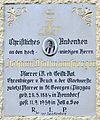 Friedhof Henndorf - Johann Wallmannsperger epitaph.jpg