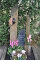 Friedhof Köln-Bocklemünd 53.JPG