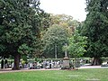 Friedhof Materborn PM19-06.jpg