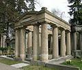 Friedhof Wilmersdorf - Erbbegräbnis von Dincklage.jpg