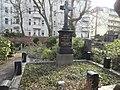 Friedhof friedenau 2018-03-24 (24).jpg