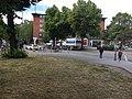 Friedrich-Schütter-Platz.jpg