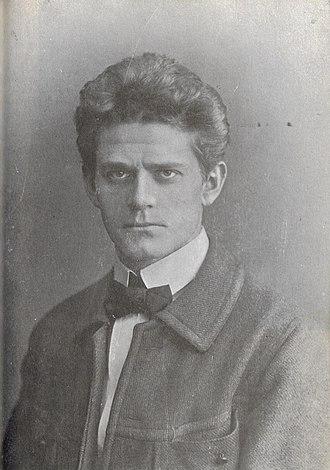 "Gottbegnadeten list - Friedrich Kayßler, one of the ""irreplaceable actors"" on the list"