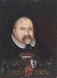 Friedrich der Fromme.jpg