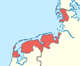 Friesland region.png