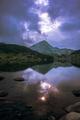 Frog lake and Muratov peak.png
