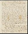 From Caroline Weston to Deborah Weston; 1836? p3.jpg
