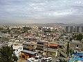 From fantasy world - panoramio.jpg