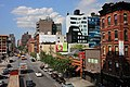 From the High Line (14629316506).jpg