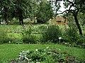 Frombork, Poland - panoramio (22).jpg
