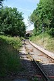 Frome Valley railway - geograph.org.uk - 522628.jpg