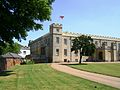 Front view of Syon House-4201834002.jpg