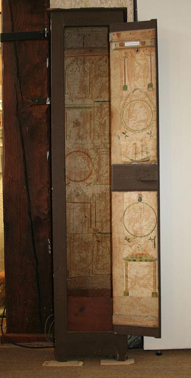 armoire wiki 28 images fichier armoire artdeco jpg. Black Bedroom Furniture Sets. Home Design Ideas