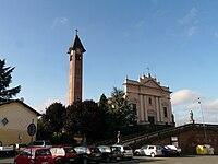 Frugarolo-chiesa san felice-complesso.jpg