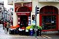 Fruit shop in Rua de Santa Catarina (Porto).jpg