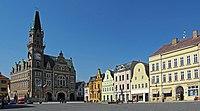 Frydtlant-Friedland-Rathaus-4.jpg