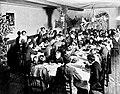 Fsg wickersdorf speisesaal 1911.jpg
