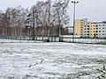 Fußballplatz Peuntweg Hof 20191212 08.jpg