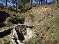 Fuente Felix, Guadalaviar.jpg