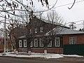 Fufayev House Dmitrov.jpg