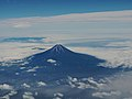 Fuji-san (15240598922).jpg