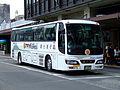 Fujikyu-yakisobaexp-20070516.jpg