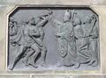Fulda-Bonifatiusstatue-Sockel.png