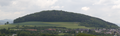 Fulda Geisshecke Rauschenberg Pano Cyl.png