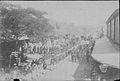 Funeral Procession of Queen Emma of Hawaii (PP-25-3-001).jpg