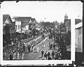 Funeral procession of Kalakaua passing along King Street (PP-25-6-014).jpg