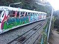 Funicular Tibidabo (36323564591).jpg