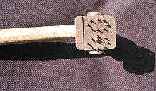 Fur skin hammer 2.jpg