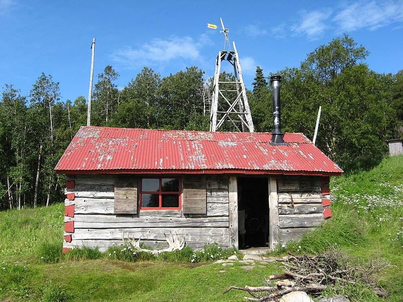 Fure's Cabin (11428022143).jpg