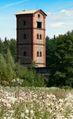 Furmanow - wieża gichtociągowa.jpg