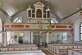 Fil:Gårdby kyrka Interiör 06.jpg