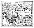 Géographie Buffier-carte de la Turquie d'Europe-NB.jpg